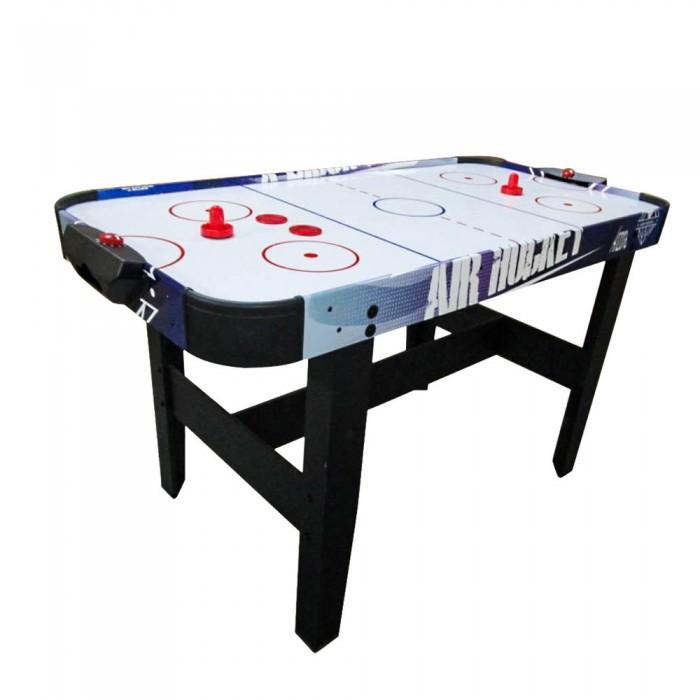 Купить Настольные игры, DFC Игровой стол для аэрохоккея Arizona