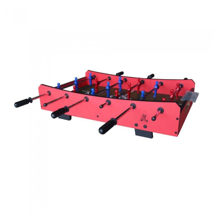 Настольные игры DFC Игровой стол для футбола Torino, Настольные игры - артикул:546531