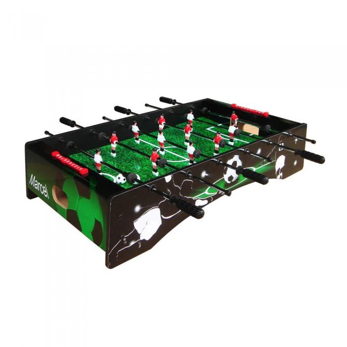 DFC Игровой стол для футбола Marcel