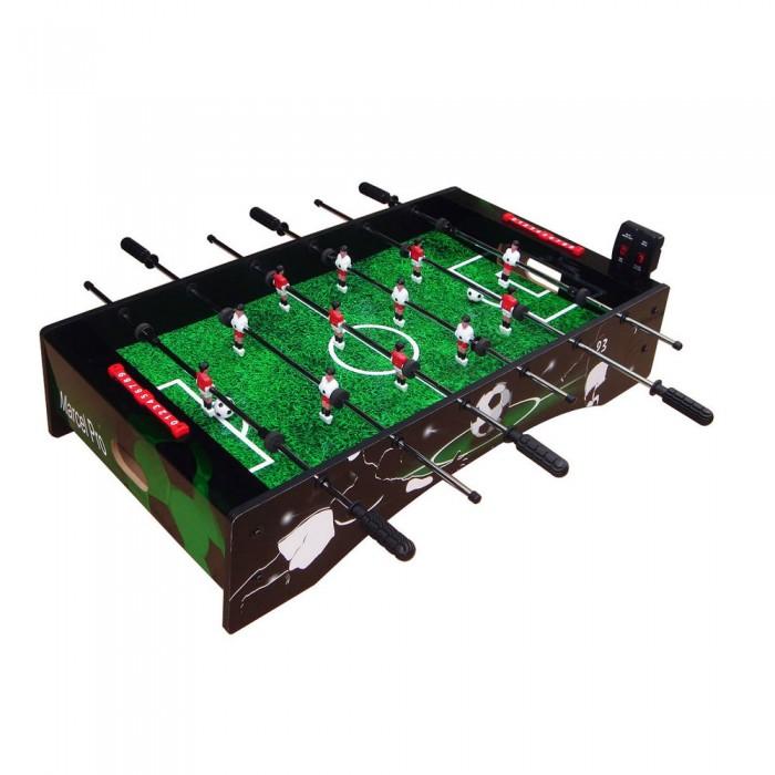 DFC Игровой стол для футбола Marcel Pro от DFC