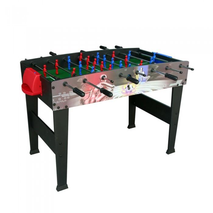 Картинка для DFC Игровой стол для футбола Rapid