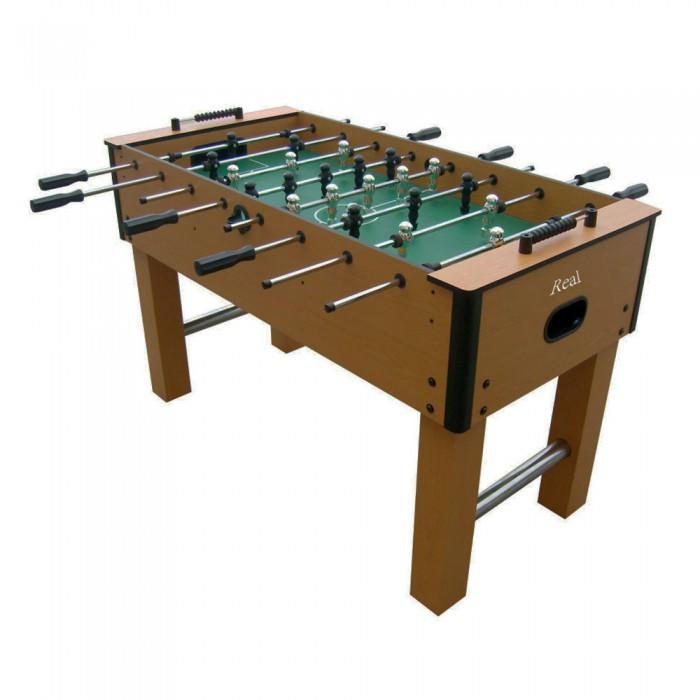 DFC Игровой стол Real