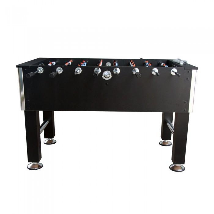DFC Игровой стол для футбола Juventus от DFC