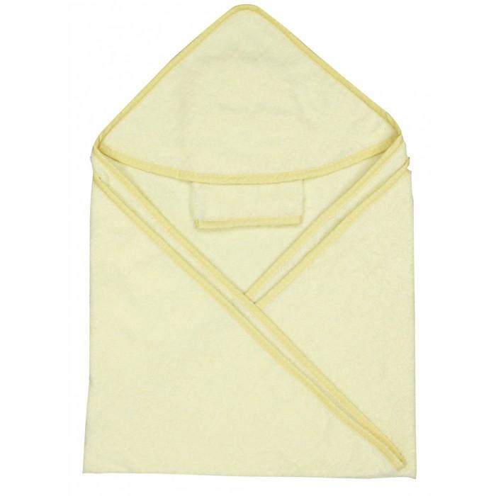 Купить Forest Полотенце с капюшоном 100х100 см с рукавичкой в интернет магазине. Цены, фото, описания, характеристики, отзывы, обзоры