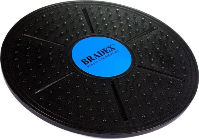 Спортивный инвентарь Bradex Платформа балансировочная