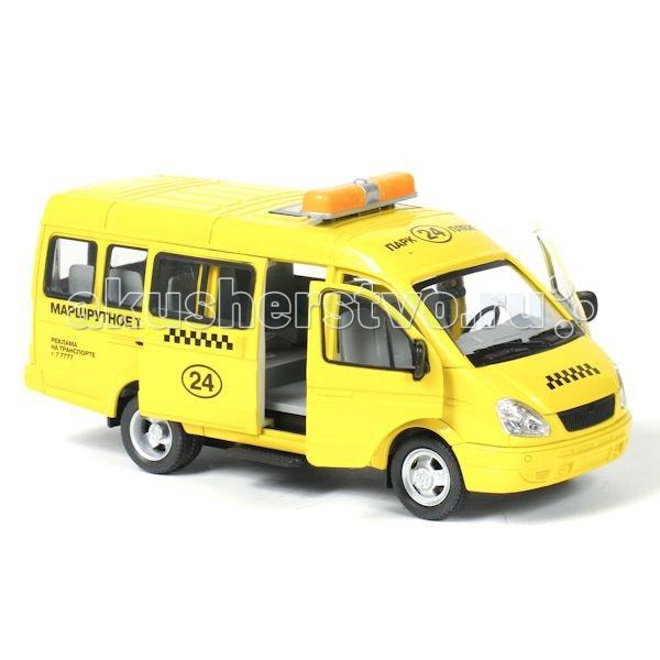 Машины Технопарк Машина Газель Такси куплю двигатель бу на газель и ваз