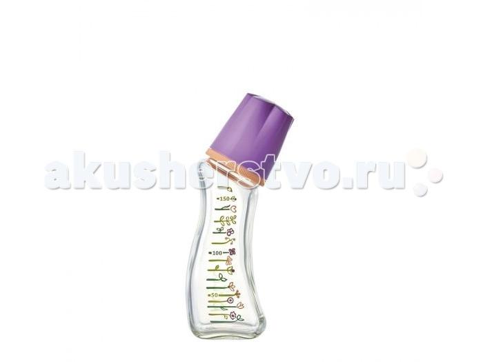 Бутылочки Betta Brain Умная серия 150 мл, Бутылочки - артикул:550306