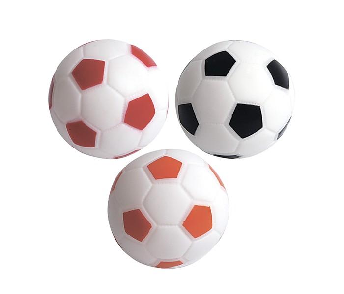 Игрушки для ванны ПОМА Игрушка для купания Мячик футбольный игрушки для ванны tolo toys набор ведерок квадратные