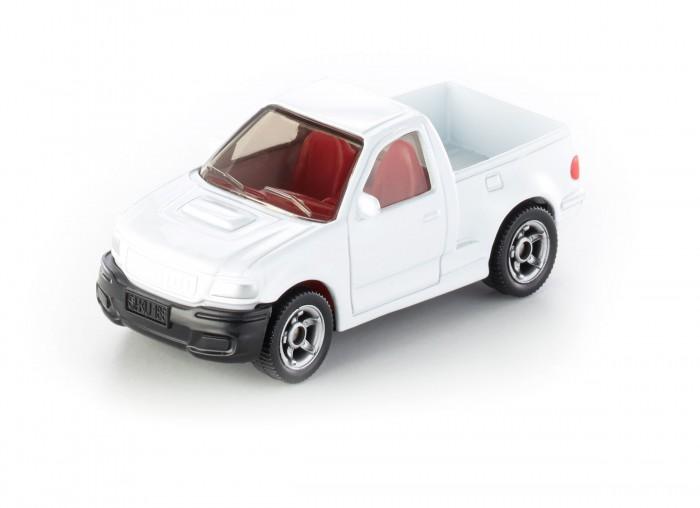 Машины Siku Машина Ranger 0867