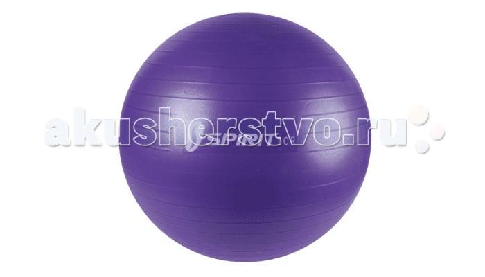 Купить Мячи, Hasttings Гимнастический мяч 65 см M-02