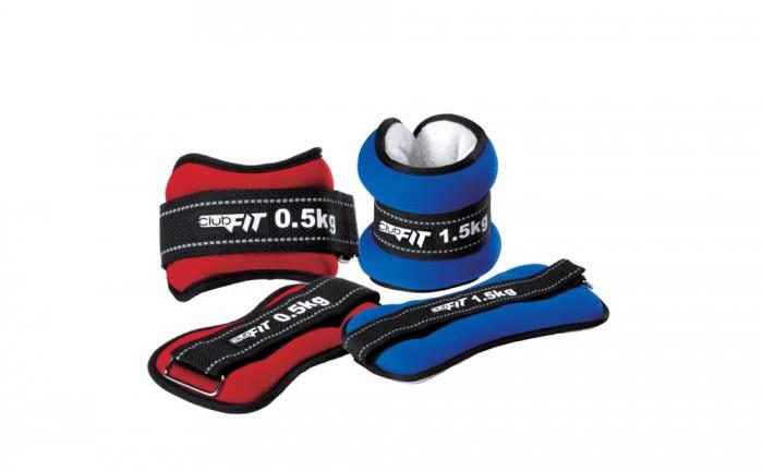 Спортивный инвентарь Hasttings Утяжелитель 1,5 кг, Спортивный инвентарь - артикул:552786