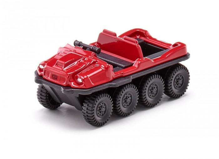 Машины Siku Вездеход Argo Avenger 1386