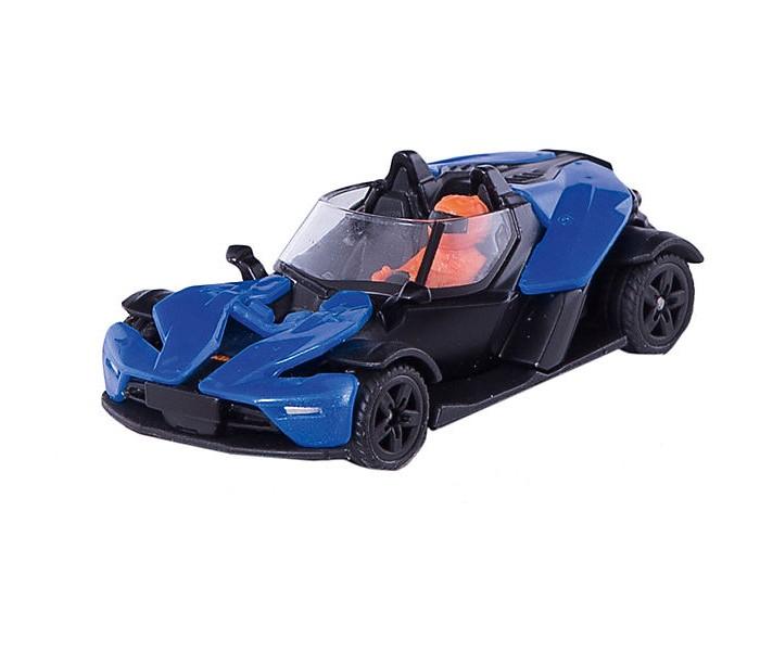 Купить Машины, Siku Машина KTM X-BOW GT 1436