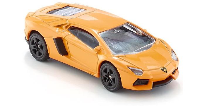Машины Siku Машина Lamborghini Aventador LP700-4 1449