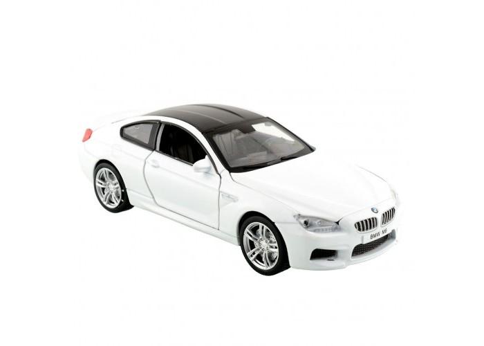 Машины Siku Машина BMW M3 купе 1450 автомобиль siku бугатти eb 16 4 1 55 красный 1305