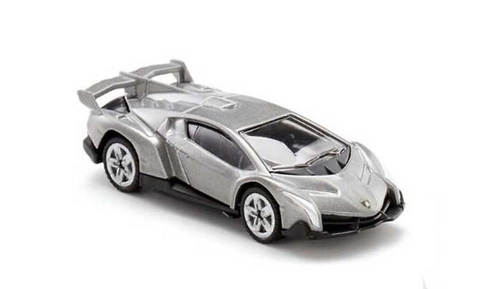 Siku Машина Lamborghini Veneno 1485