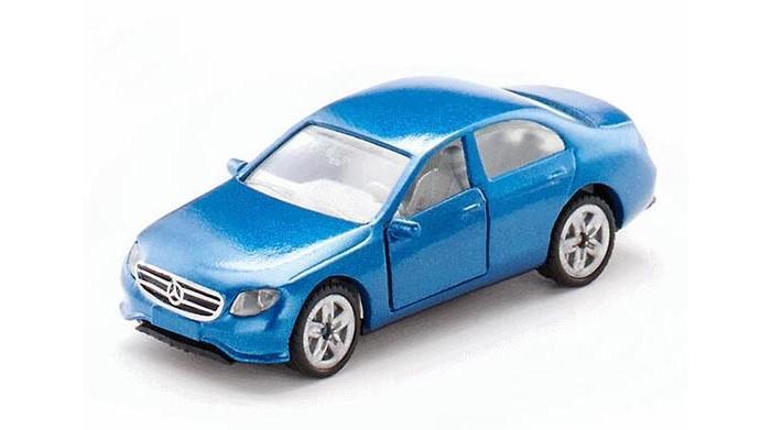 Машины Siku Mercedes-Benz E classe 1501