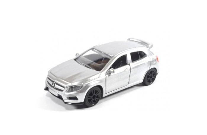 Машины Siku Машина Mercedes-Benz GLA 45 AMG 1503
