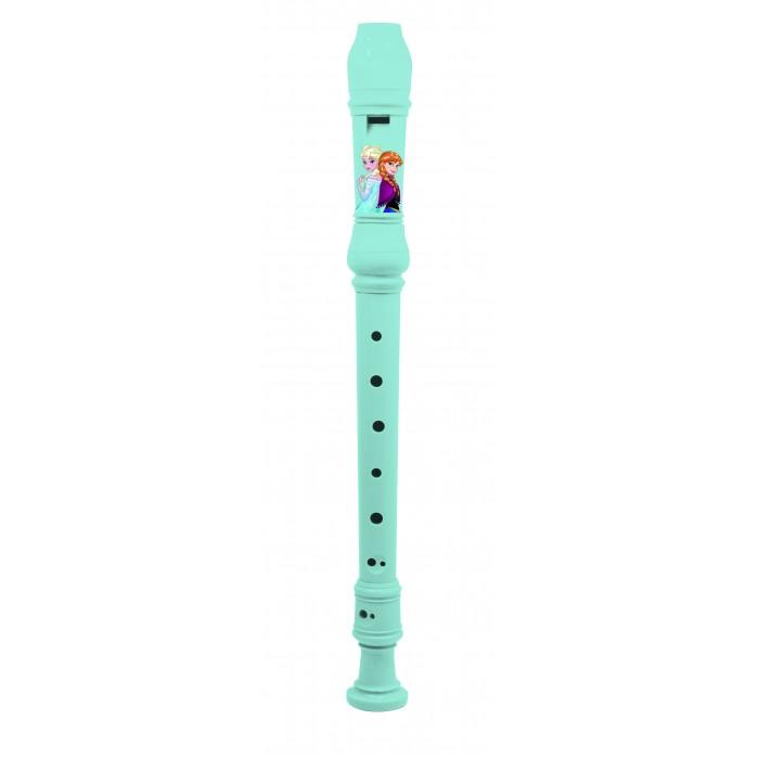 Музыкальные игрушки Lexibook Блок-флейта Холодное Сердце флейта hotel copper ridge 8888
