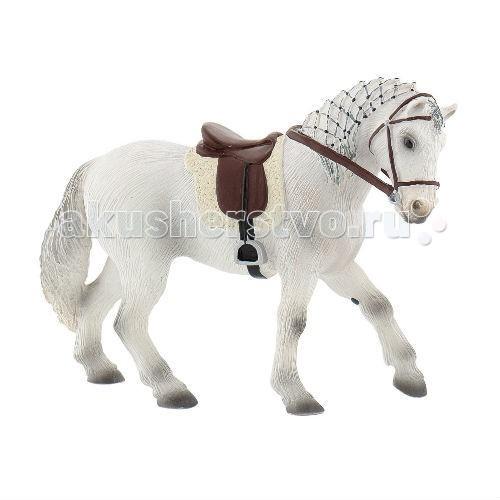 Игровые фигурки Bullyland Фигурка Кобыла породы липицанер игровые фигурки bullyland фигурка лошадь ольденбургской породы 14 5 см