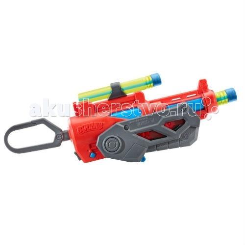 Игрушечное оружие Boomco Бластер Smart Shot бластер bebelot водомет beb1106 022