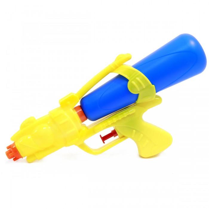 Игрушечное оружие Veld CO Бластер водный бластер veld co 48144