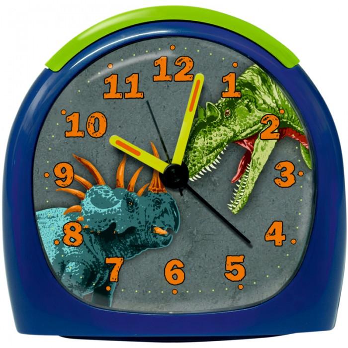 Часы Spiegelburg Будильник T-Rex align t rex 450 pro v2 super combo