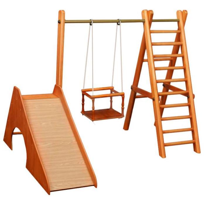 Купить Карусель Детский спортивный комплекс 5Д.01.01 в интернет магазине. Цены, фото, описания, характеристики, отзывы, обзоры
