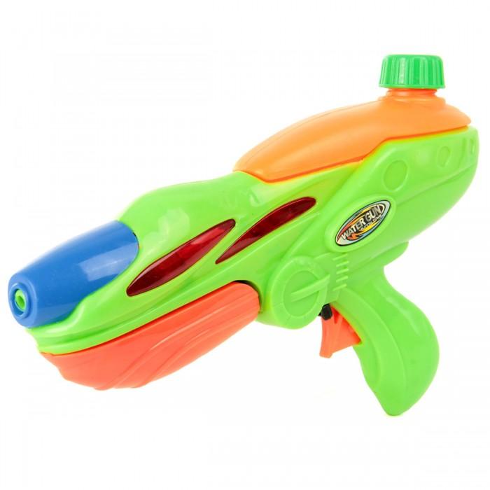 Игрушечное оружие Veld CO Водный бластер 67947 бластер veld co 48144