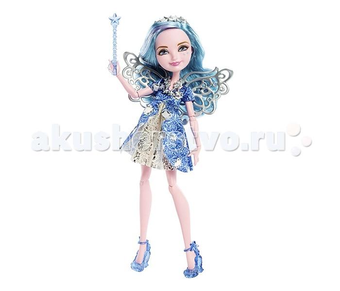 Куклы и одежда для кукол Ever After High Кукла Фарра Гудфэйри, Куклы и одежда для кукол - артикул:558871