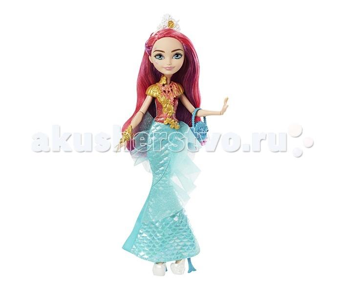 Куклы и одежда для кукол Ever After High Кукла Мишель Мермейд, Куклы и одежда для кукол - артикул:558876