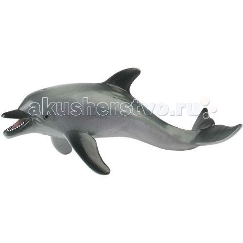 Bullyland Фигурка Дельфин 17 см