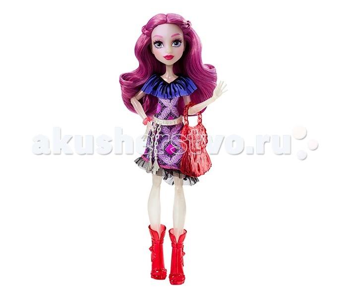 Куклы и одежда для кукол Монстер Хай (Monster High) Кукла Ари Хантингтон, Куклы и одежда для кукол - артикул:558956