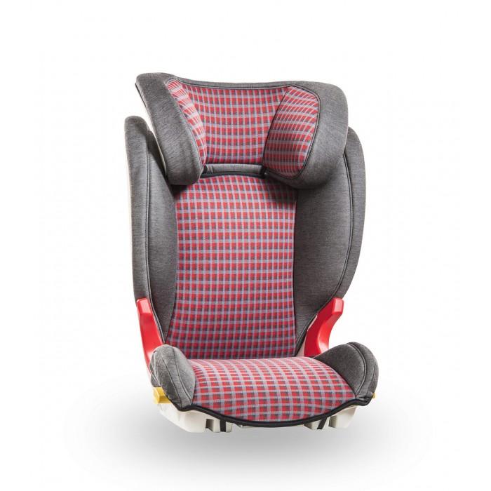 Купить Автокресло Baier 59002 в интернет магазине. Цены, фото, описания, характеристики, отзывы, обзоры