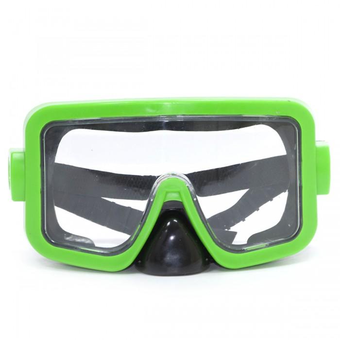 Очки, маски и трубки для плавания Veld CO Маска для плавания для плавания