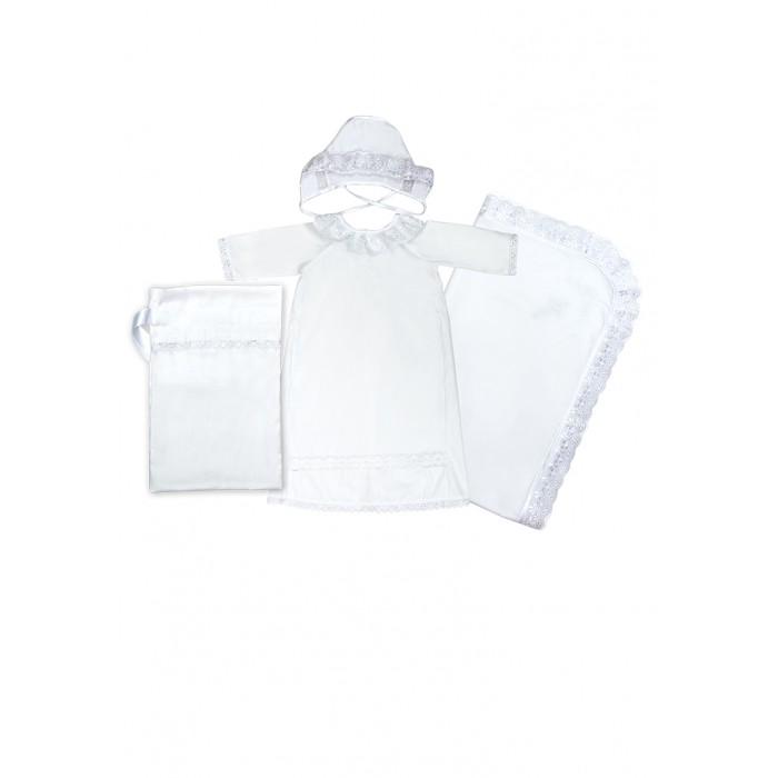 Купить Сонный гномик Крестильный набор для мальчика в интернет магазине. Цены, фото, описания, характеристики, отзывы, обзоры