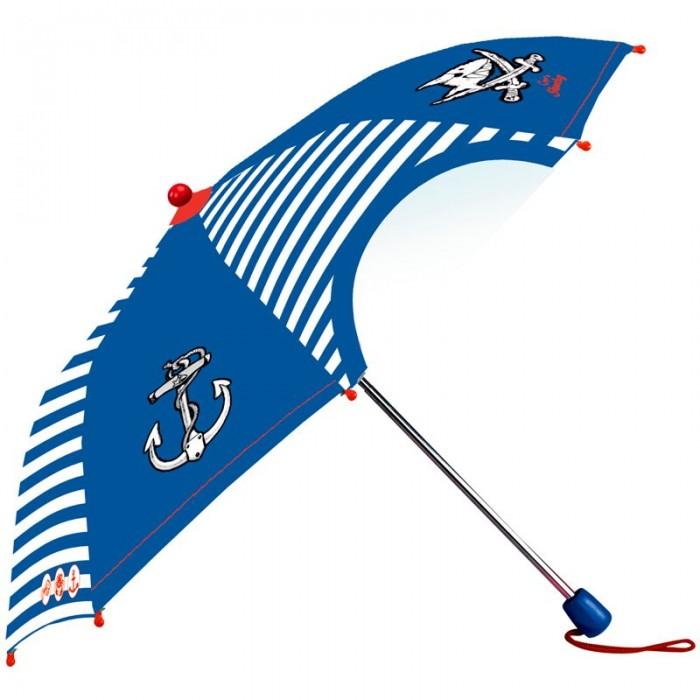 Детский зонтик Spiegelburg Зонт Capt