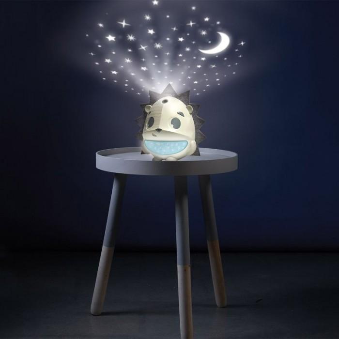 Купить Ночники, Tiny Love Игрушка-проектор Ёжик