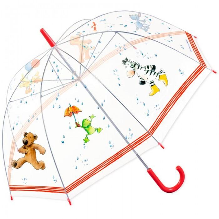 Детский зонтик Spiegelburg Зонт Die Lieben Sieben