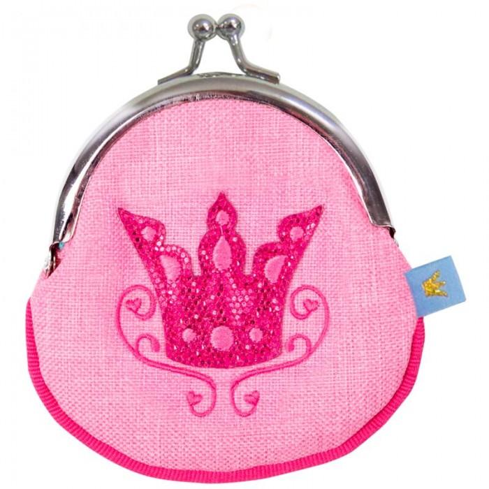 Сумки для детей Spiegelburg Кошелек Prinzessin Lillifee горячие корейской леди женщины хобо кожа pu посланника плеча сумки totes кошелек