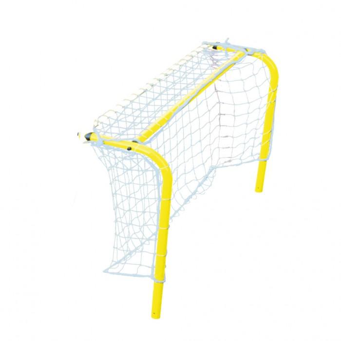 Спортивный инвентарь КМС Ворота футбольные к ДСК Игромания КМС-409, Спортивный инвентарь - артикул:560816