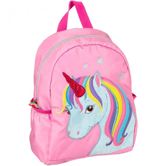 Купить Школьные рюкзаки, Spiegelburg Рюкзак Prinzessin Lillifee 14530