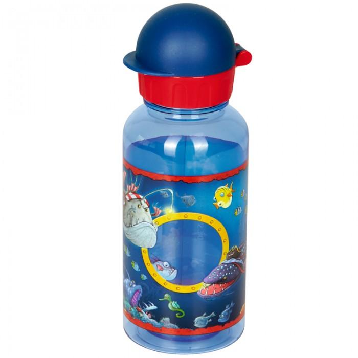 Поильники Spiegelburg Бутылка для питья Captn Sharky, Поильники - артикул:561286