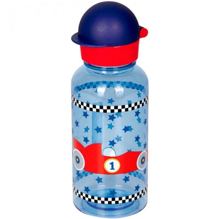 Поильники Spiegelburg Бутылка для питья Kleine Freunde 14600, Поильники - артикул:561306