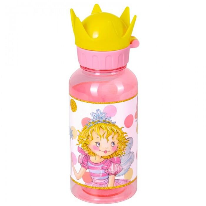 Поильники Spiegelburg Бутылка для питья Prinzessin Lillifee, Поильники - артикул:561346