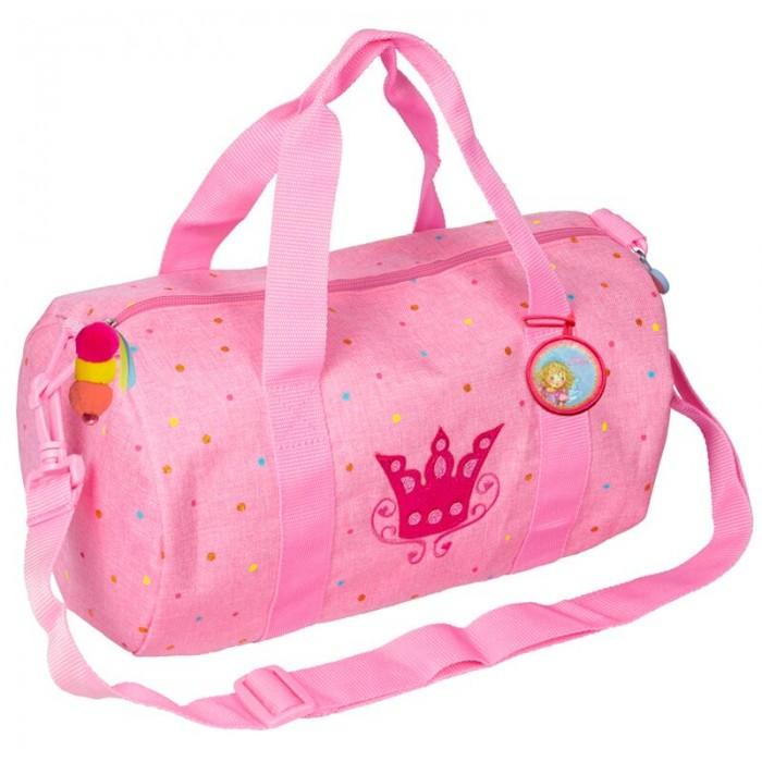 Купить Сумки для детей, Spiegelburg Детская спортивная сумка 13781