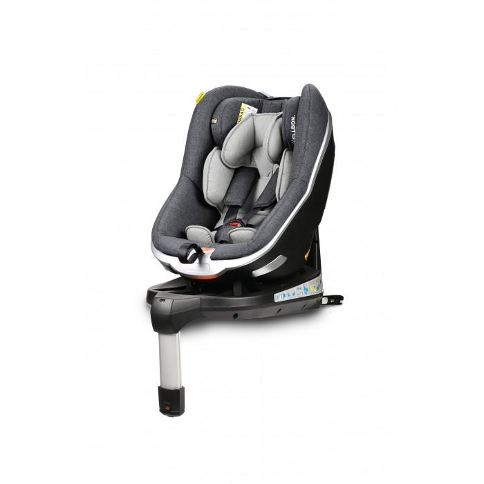 Купить Автокресло Welldon Safe Pod Fix i-Size в интернет магазине. Цены, фото, описания, характеристики, отзывы, обзоры