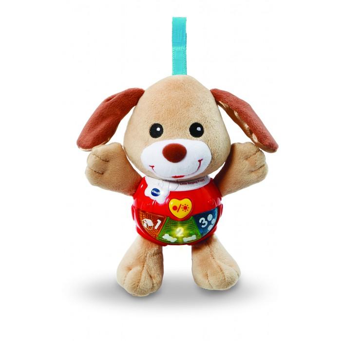 Электронные игрушки Vtech Поющий щенок 80-502326, Электронные игрушки - артикул:562161