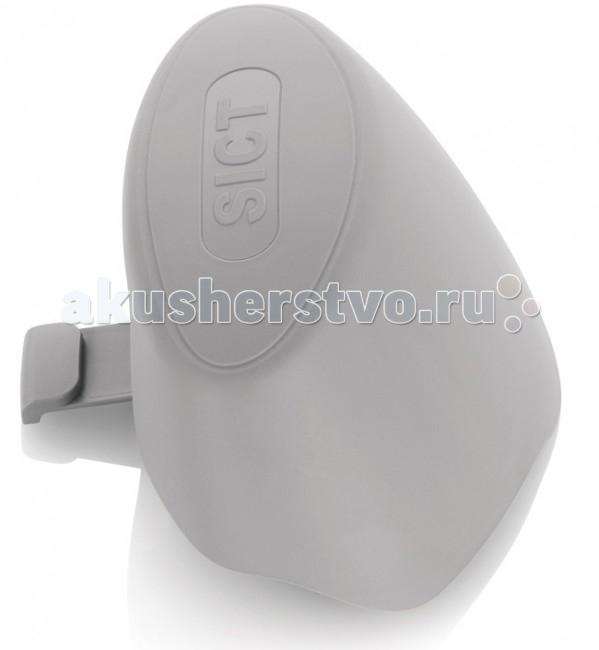 Britax Roemer Подушка Sict для KIDFIX SL/KID II Romer  (2000011922)