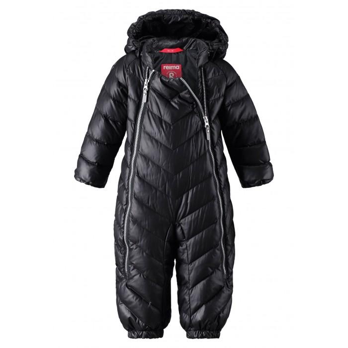 Купить Reima Комбинезон зимний 510299 в интернет магазине. Цены, фото, описания, характеристики, отзывы, обзоры